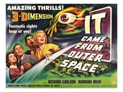 https://imgc.allpostersimages.com/img/posters/it-came-from-outer-space-1953_u-L-PH3U460.jpg?artPerspective=n