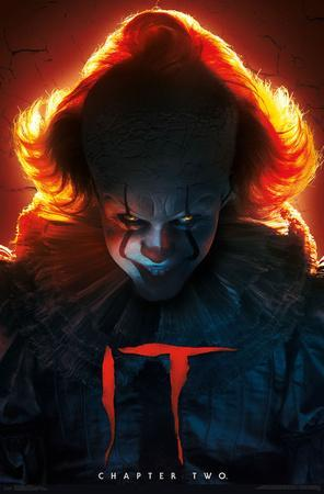 https://imgc.allpostersimages.com/img/posters/it-chapter-2-evil-glow_u-L-F9IF4G0.jpg?artPerspective=n