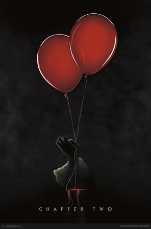 https://imgc.allpostersimages.com/img/posters/it-chapter-2-teaser_u-L-F9IMPX0.jpg?p=0