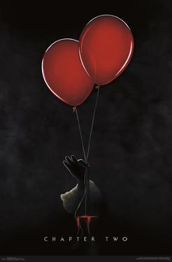 IT Chapter 2 - Teaser