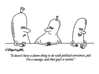 https://imgc.allpostersimages.com/img/posters/it-doesn-t-have-a-damn-thing-to-do-with-political-correctness-pal-i-m-new-yorker-cartoon_u-L-PGR1YJ0.jpg?artPerspective=n