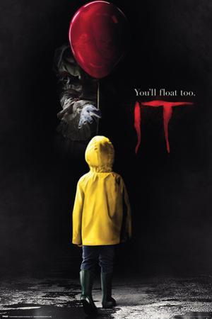 IT - Georgie