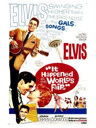 https://imgc.allpostersimages.com/img/posters/it-happened-at-the-world-s-fair-1963_u-L-P976LY0.jpg?artPerspective=n