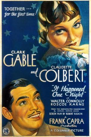 https://imgc.allpostersimages.com/img/posters/it-happened-one-night-directed-by-frank-capra-1934_u-L-PIODX70.jpg?artPerspective=n