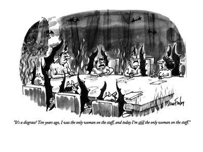 https://imgc.allpostersimages.com/img/posters/it-s-a-disgrace-ten-years-ago-i-was-the-only-woman-on-the-staff-and-to-new-yorker-cartoon_u-L-PGT7HS0.jpg?artPerspective=n