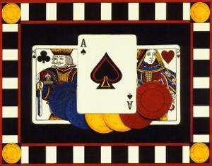 It's a Gamble II