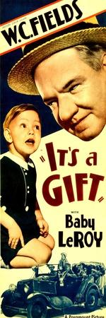 https://imgc.allpostersimages.com/img/posters/it-s-a-gift-from-left-baby-leroy-w-c-fields-1934_u-L-PJYJAB0.jpg?p=0