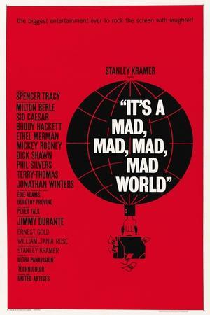 https://imgc.allpostersimages.com/img/posters/it-s-a-mad-mad-mad-mad-world-1963-directed-by-stanley-kramer_u-L-PIOEO70.jpg?artPerspective=n