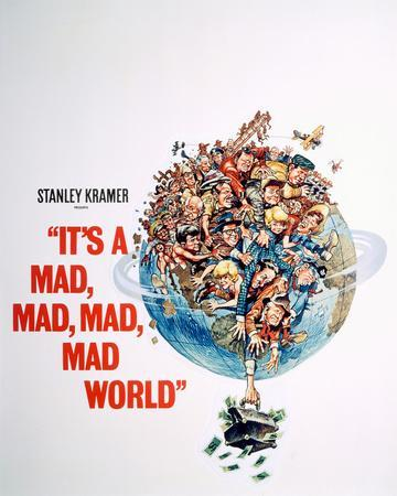 https://imgc.allpostersimages.com/img/posters/it-s-a-mad-mad-mad-mad-world_u-L-PW5OX50.jpg?artPerspective=n
