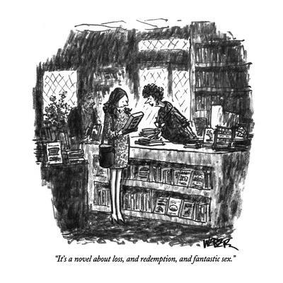 https://imgc.allpostersimages.com/img/posters/it-s-a-novel-about-loss-and-redemption-and-fantastic-sex-new-yorker-cartoon_u-L-PGT73T0.jpg?artPerspective=n