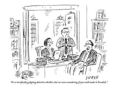 https://imgc.allpostersimages.com/img/posters/it-s-a-terrifically-gripping-detective-thriller-but-we-were-wondering-if-new-yorker-cartoon_u-L-PGT7EC0.jpg?artPerspective=n