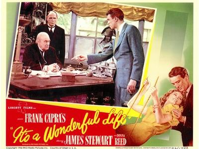 https://imgc.allpostersimages.com/img/posters/it-s-a-wonderful-life-1946_u-L-P98AW30.jpg?artPerspective=n