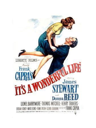 https://imgc.allpostersimages.com/img/posters/it-s-a-wonderful-life-donna-reed-james-stewart-1946_u-L-P6TSSD0.jpg?p=0