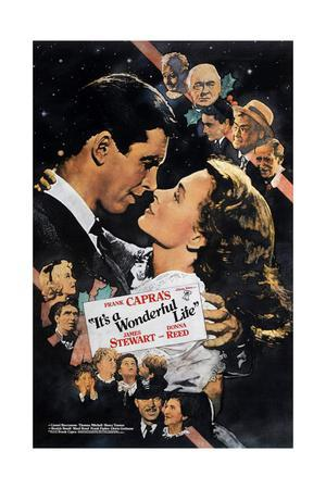 https://imgc.allpostersimages.com/img/posters/it-s-a-wonderful-life-nose-to-nose-1946_u-L-Q12OX110.jpg?artPerspective=n