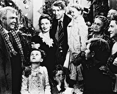 https://imgc.allpostersimages.com/img/posters/it-s-a-wonderful-life_u-L-PW5OY10.jpg?artPerspective=n