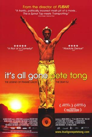 https://imgc.allpostersimages.com/img/posters/it-s-all-gone-pete-tong_u-L-F4S5PX0.jpg?artPerspective=n