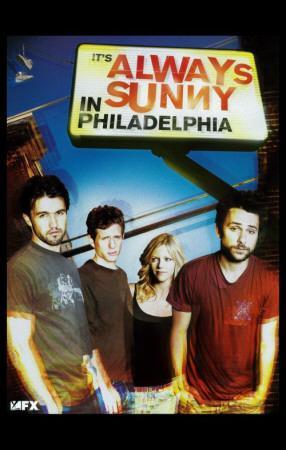 https://imgc.allpostersimages.com/img/posters/it-s-always-sunny-in-philadelphia_u-L-F51H930.jpg?artPerspective=n