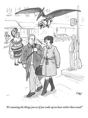 https://imgc.allpostersimages.com/img/posters/it-s-amazing-the-things-you-see-if-you-wake-up-an-hour-earlier-than-usual-new-yorker-cartoon_u-L-PGT6N00.jpg?artPerspective=n