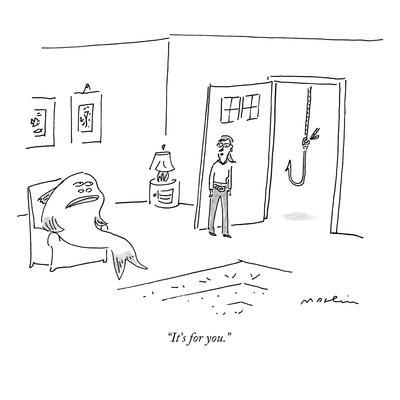 https://imgc.allpostersimages.com/img/posters/it-s-for-you-new-yorker-cartoon_u-L-PGR1S60.jpg?artPerspective=n