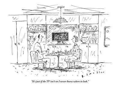 https://imgc.allpostersimages.com/img/posters/it-s-just-if-the-tv-isn-t-on-i-never-know-where-to-look-new-yorker-cartoon_u-L-PGT7DO0.jpg?artPerspective=n