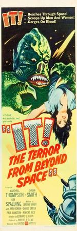 https://imgc.allpostersimages.com/img/posters/it-the-terror-from-beyond-space-1958_u-L-PJYQZ90.jpg?artPerspective=n