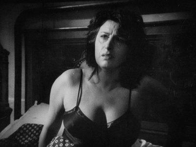 https://imgc.allpostersimages.com/img/posters/italian-actress-anna-magnani-appearing-in-the-movie-bellissima_u-L-P76TPT0.jpg?p=0