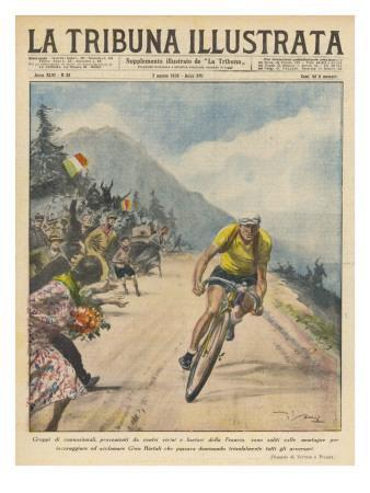 https://imgc.allpostersimages.com/img/posters/italian-champion-gino-bartali-is-applauded-by-spectators-from-his-own-country_u-L-P9SHIL0.jpg?p=0
