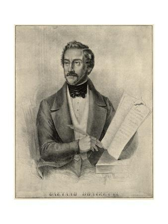 https://imgc.allpostersimages.com/img/posters/italian-composer-donizetti_u-L-PRPD0Z0.jpg?p=0
