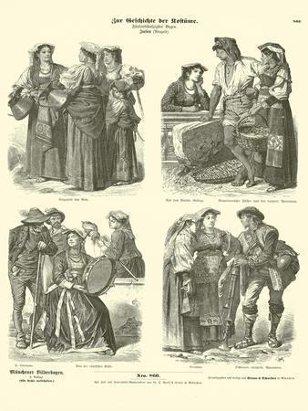 https://imgc.allpostersimages.com/img/posters/italian-costumes-late-19th-century_u-L-PPO88N0.jpg?p=0