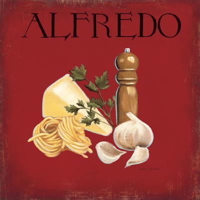 https://imgc.allpostersimages.com/img/posters/italian-cuisine-iii_u-L-PXZXK50.jpg?artPerspective=n