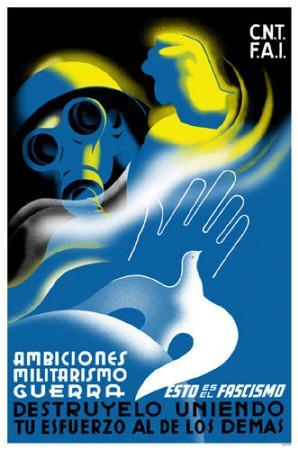 https://imgc.allpostersimages.com/img/posters/italian-fascism_u-L-F4VAOX0.jpg?artPerspective=n
