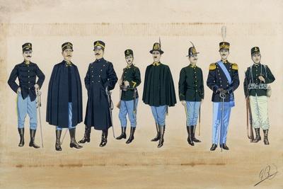 https://imgc.allpostersimages.com/img/posters/italian-financiers-in-full-uniforms-1885_u-L-PRLFEV0.jpg?p=0