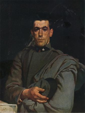 https://imgc.allpostersimages.com/img/posters/italian-soldier-no-2-c1918-1924_u-L-Q1EFE4N0.jpg?artPerspective=n
