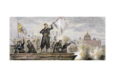 https://imgc.allpostersimages.com/img/posters/italian-unification_u-L-PPQP630.jpg?p=0