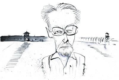 https://imgc.allpostersimages.com/img/posters/italian-writer-poet-and-chemist-primo-levi-caricature_u-L-Q1I803T0.jpg?artPerspective=n