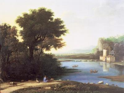 https://imgc.allpostersimages.com/img/posters/italianate-landscape-with-a-goatherd-piping-to-his-goats_u-L-PLAMD80.jpg?p=0