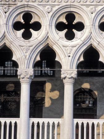 https://imgc.allpostersimages.com/img/posters/italie-venise-italy-veniceplace-st-marc-doges-palace-detaildetail-of-the-doges-palace_u-L-P1TXRJ0.jpg?p=0