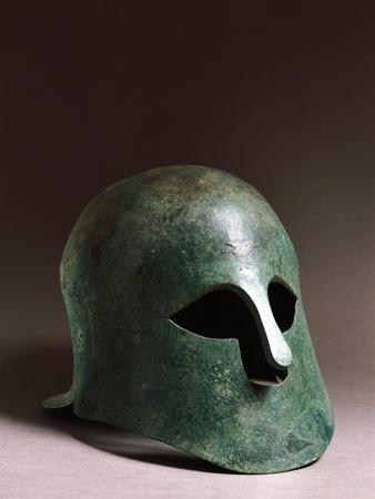 https://imgc.allpostersimages.com/img/posters/italy-abruzzo-campovalano-picene-helmet_u-L-POPVDM0.jpg?p=0