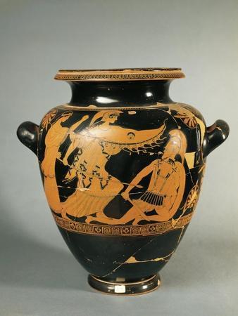 https://imgc.allpostersimages.com/img/posters/italy-apulia-attic-vase-depicting-athena-fighting-painted-by-the-painter-of-altamura_u-L-POPRHI0.jpg?p=0