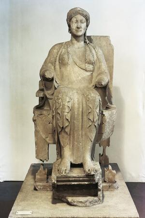 https://imgc.allpostersimages.com/img/posters/italy-apulia-taranto-the-berlin-goddess_u-L-PRBNPD0.jpg?artPerspective=n