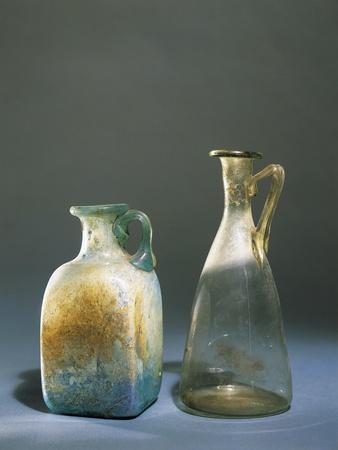 https://imgc.allpostersimages.com/img/posters/italy-bergamo-lovere-glass-ampullas-from-tomb_u-L-POPF8Y0.jpg?p=0