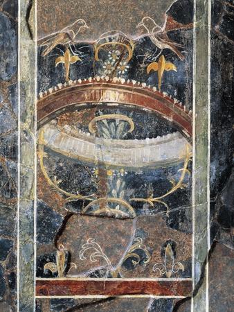 https://imgc.allpostersimages.com/img/posters/italy-bergamo-roman-fresco-from-casa-angelini_u-L-POPDGK0.jpg?p=0