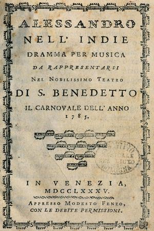 https://imgc.allpostersimages.com/img/posters/italy-bologna-frontispiece-of-metastasio-pseudonym-of-pietro-trapassi-alexander-in-india_u-L-PRBJAL0.jpg?artPerspective=n