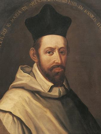 https://imgc.allpostersimages.com/img/posters/italy-bologna-portrait-of-giovanni-maria-artusi_u-L-POPWC10.jpg?artPerspective=n