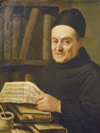 https://imgc.allpostersimages.com/img/posters/italy-bologna-portrait-of-padre-martini_u-L-PPBHRD0.jpg?p=0