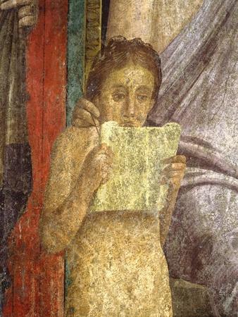 https://imgc.allpostersimages.com/img/posters/italy-campania-pompeii-depicting-ritual-ceremony-at-villa-of-the-mysteries_u-L-POVU550.jpg?p=0