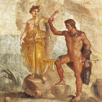 https://imgc.allpostersimages.com/img/posters/italy-campania-pompeii-perseus-freeing-andromeda-from-the-house-of-the-five-skeletons_u-L-PRLIOY0.jpg?p=0