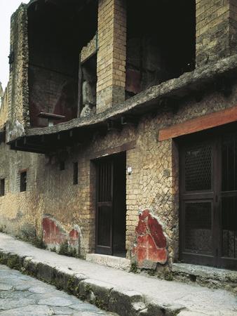 https://imgc.allpostersimages.com/img/posters/italy-campania-region-herculaneum-house-of-neptune-and-amphitrite_u-L-POPSGR0.jpg?p=0