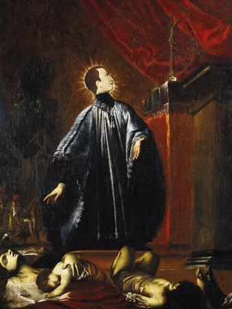 https://imgc.allpostersimages.com/img/posters/italy-castiglione-delle-stiviere-saint-aloysius-gonzaga-prying-for-the-plague-victims_u-L-POPTST0.jpg?artPerspective=n