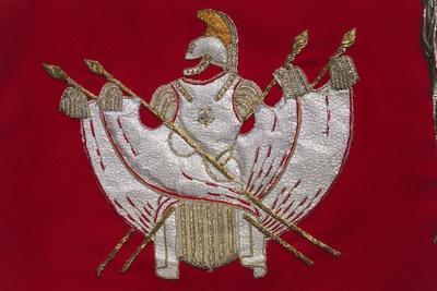 https://imgc.allpostersimages.com/img/posters/italy-corazzieri-trumpeters-emblem-at-cuirassiers-gala_u-L-PP128I0.jpg?p=0
